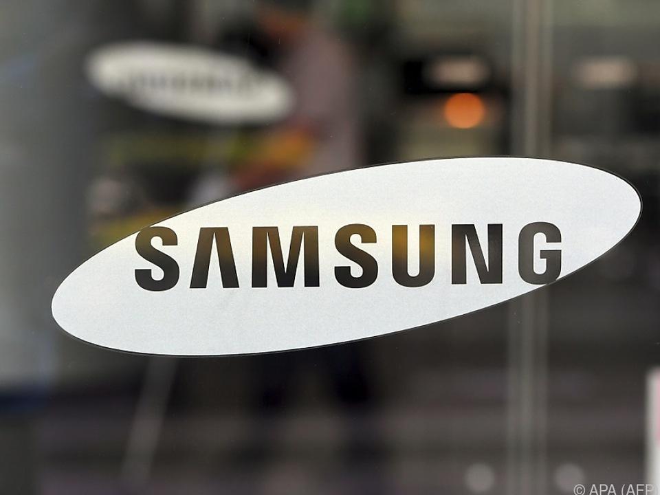 Samsung will eine neue Zielgruppe ansprechen