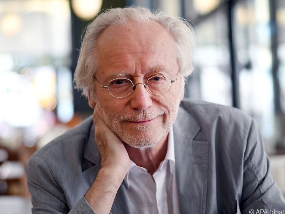 Schauspieler Luger verkörperte seit 30 Jahren Hans Beimer