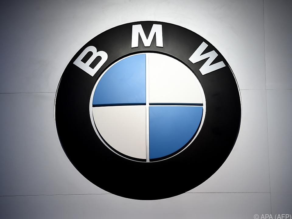 Von BMW gibt es noch keine Stellungnahme