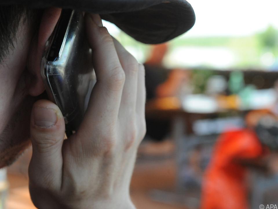 Vorarlberger in Grenznähe erhalten trotz Deaktivierung Roaming-Rechnungen