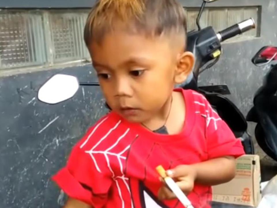 yt-kind-rauch