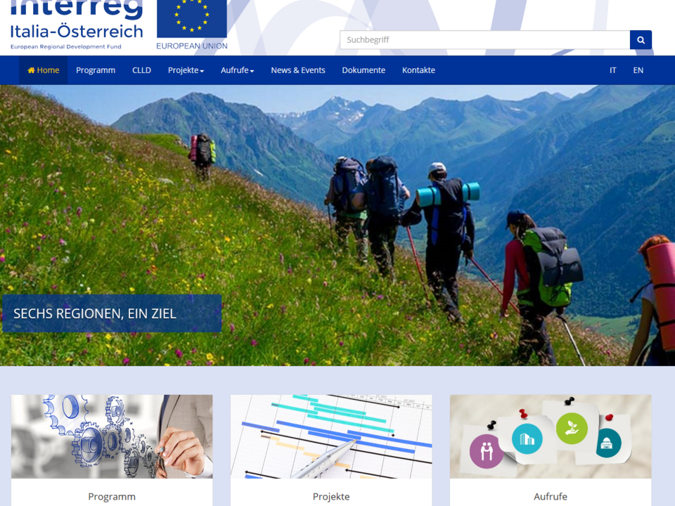 1008822_Interreg_Screenshot