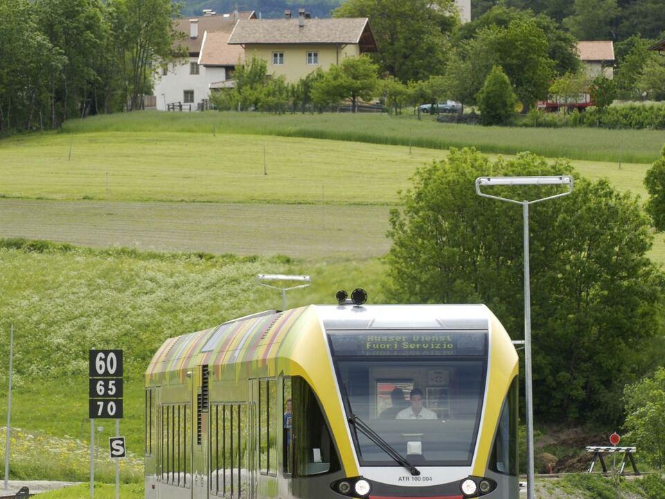 1009233_vinschgerbahn3
