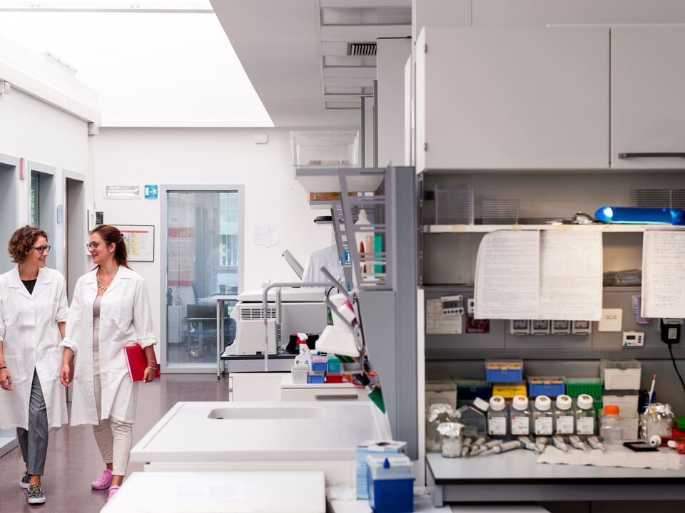 Forschung 1010498_Biomedicine_ivo_corra