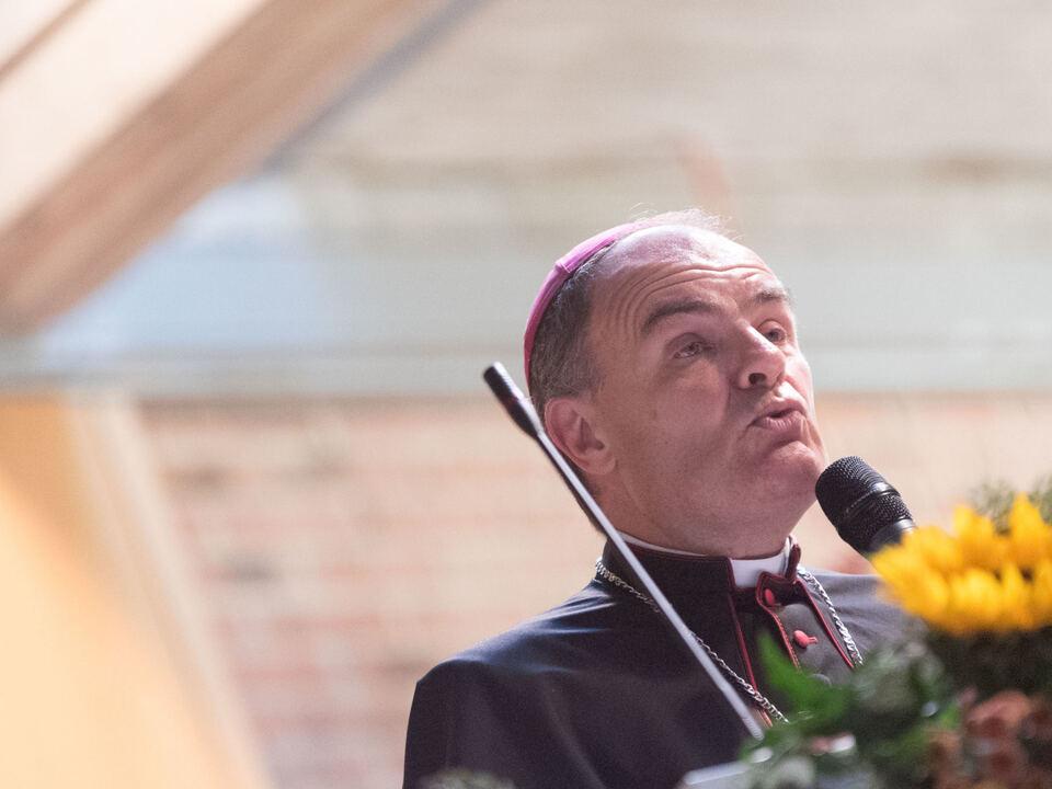 180908 Seelsorgetagung Bischof Muser-7