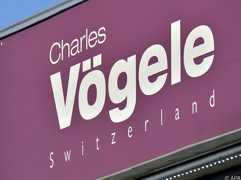 25 bis 30 Filialen in Österreich müssen geschlossen werden