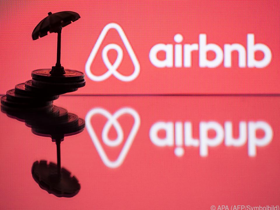 urteil auch airbnb vermieter m ssen nun steuern zahlen s dtirol news. Black Bedroom Furniture Sets. Home Design Ideas