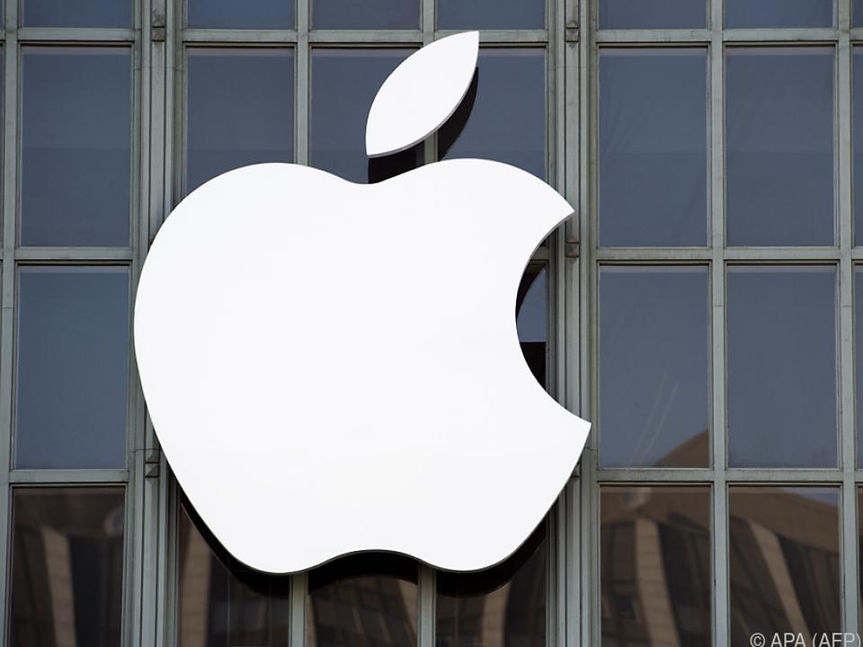Apple verleibt sich Shazam ein