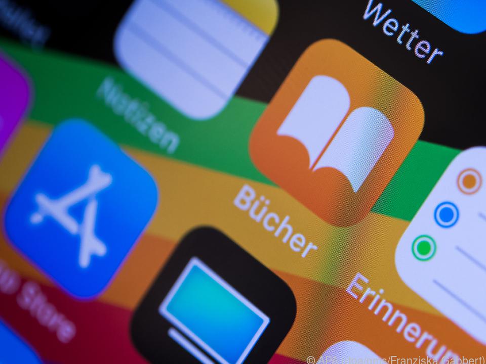 Apples neues Mobil-Betriebssystem soll auf älteren Geräten schneller laufen