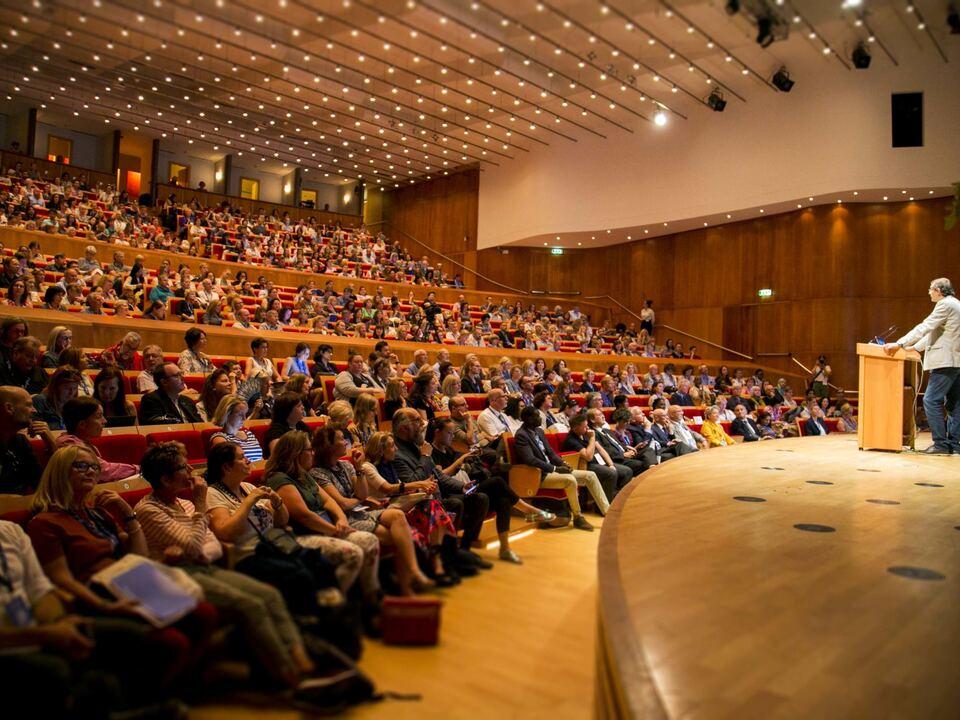 Auditorium Lugli_2