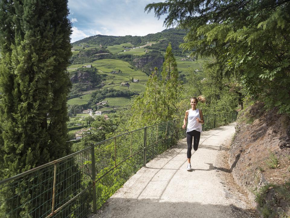Bolzano_Bozen_City_Trail_2018_B
