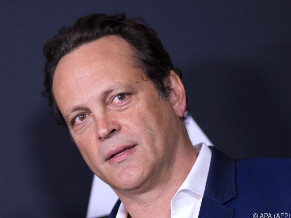 Dem Schauspieler drohen bis zu 360 Tage Gefängnis