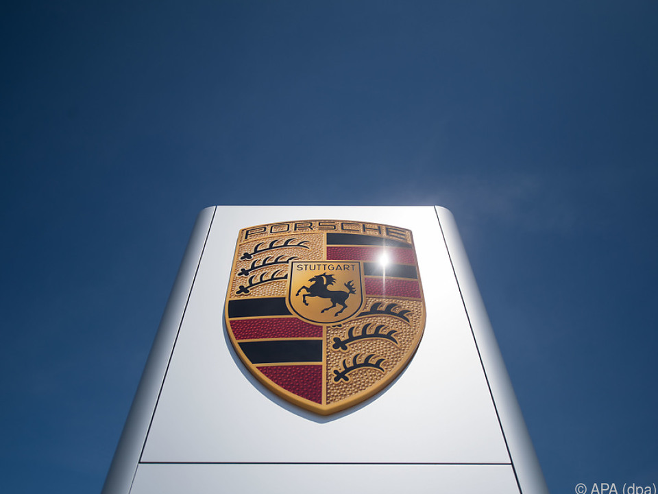 Der deutsche Autobauer konzentriert sich auf seine Kernkompetenzen