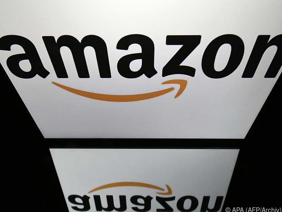 Der Kurs der Amazon-Aktie kletterte auf über 2.050 Dollar pro Stück