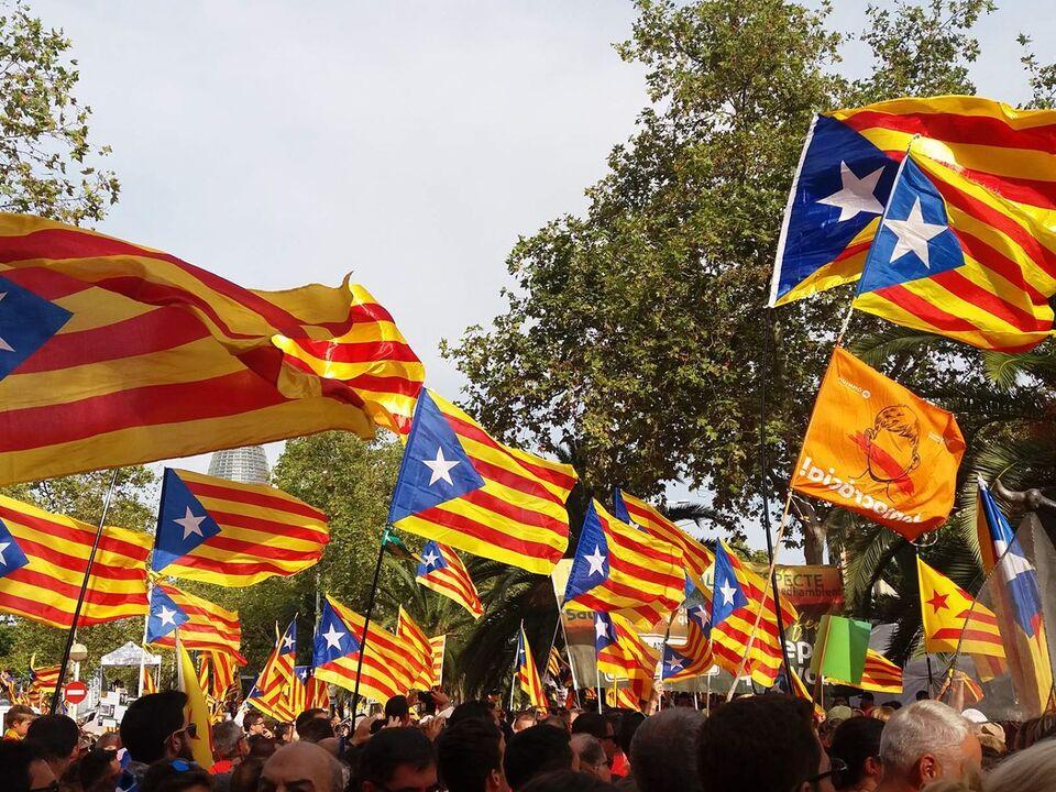 Diada_2018_Carles_Gel