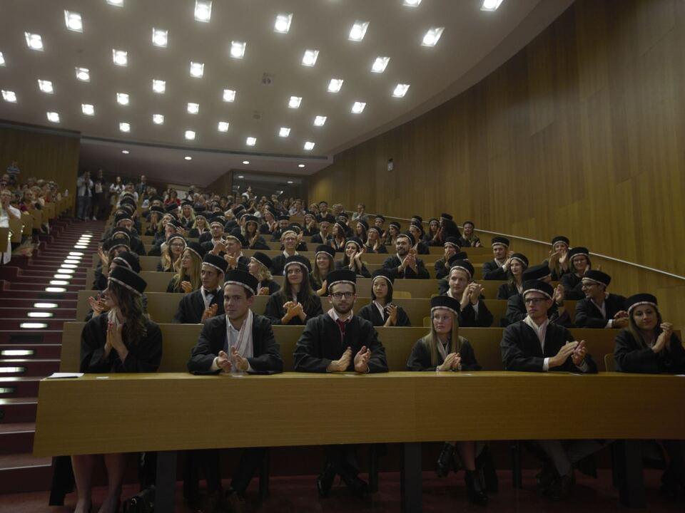 Diplomverleihung_Consegna diplomi2
