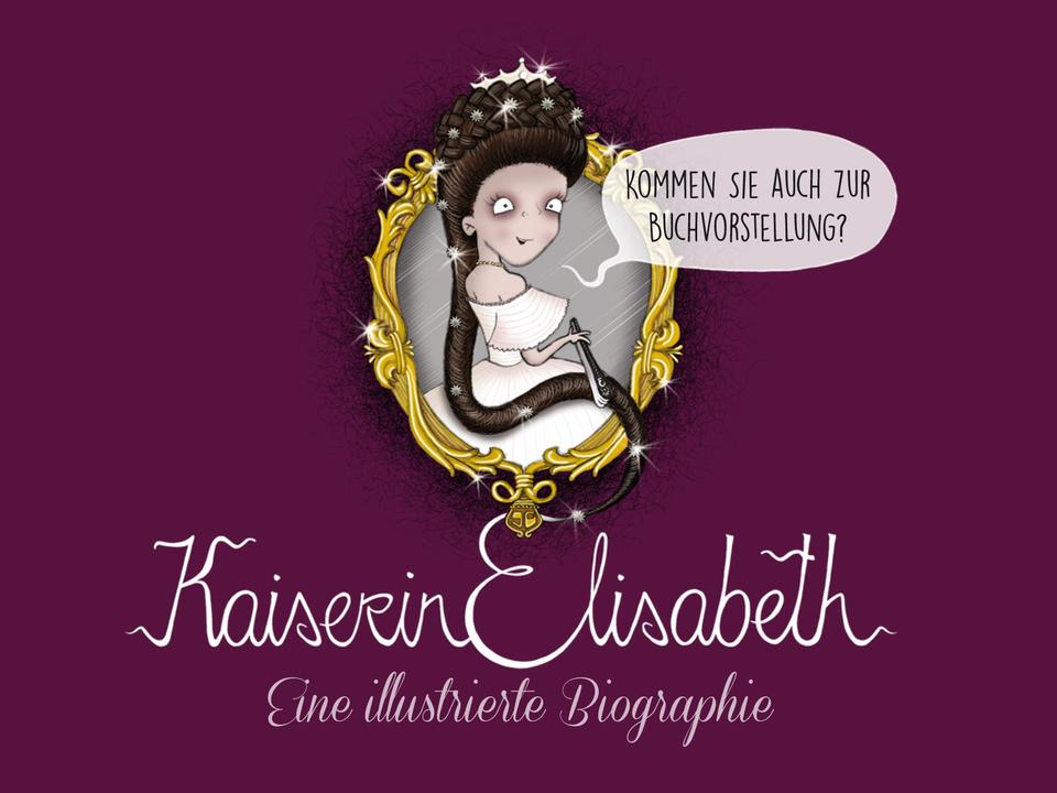 Elisabeth_Jochen Gasser
