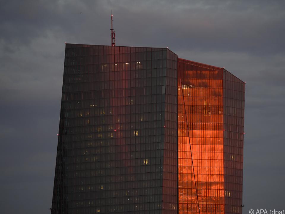 Zweite Generation: EZB stellt neue 100- und 200-Euro-Scheine vor
