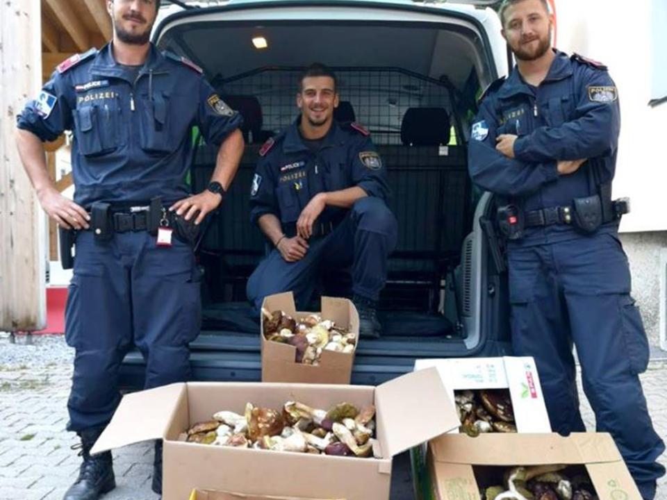 fb-Polizei Tirol