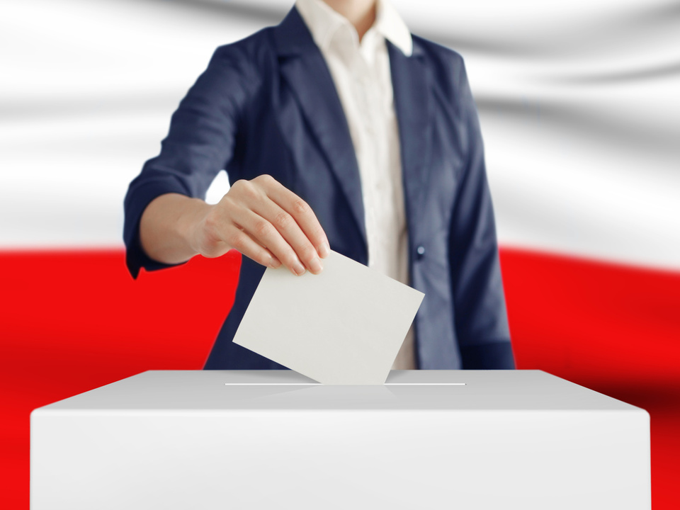 wahlurne sym landtagswahl flagge wahlen