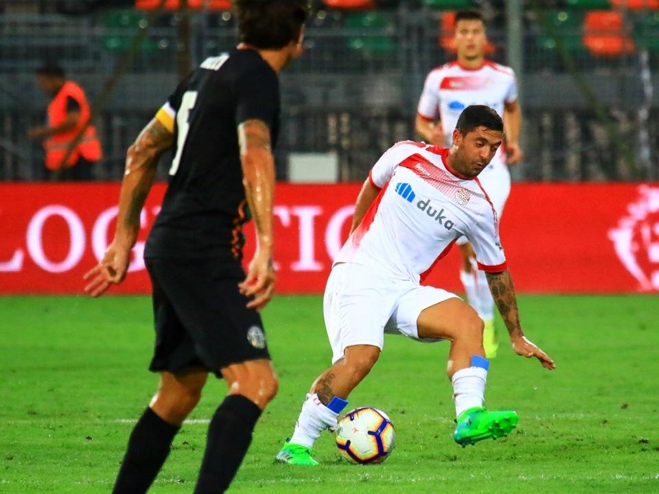 Francesco \'Ciccio\' De Rose, FC Südtirol