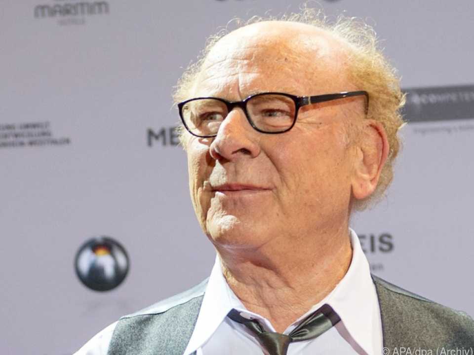 Garfunkels Autobiographie erscheint am Mittwoch, den 26. September