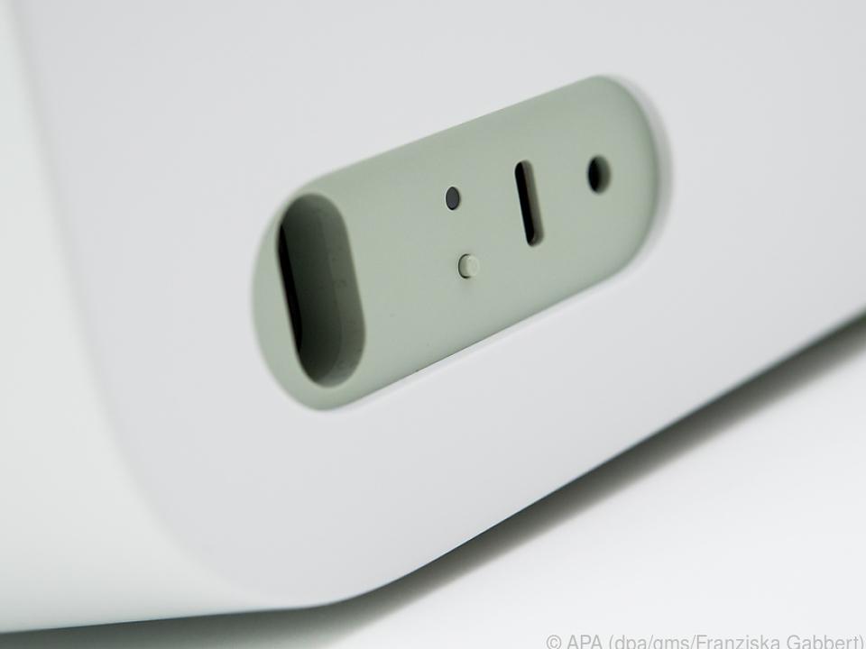 Drahtlos ist gut, Kabel gehen aber auch - nämlich USB-C und Miniklinke