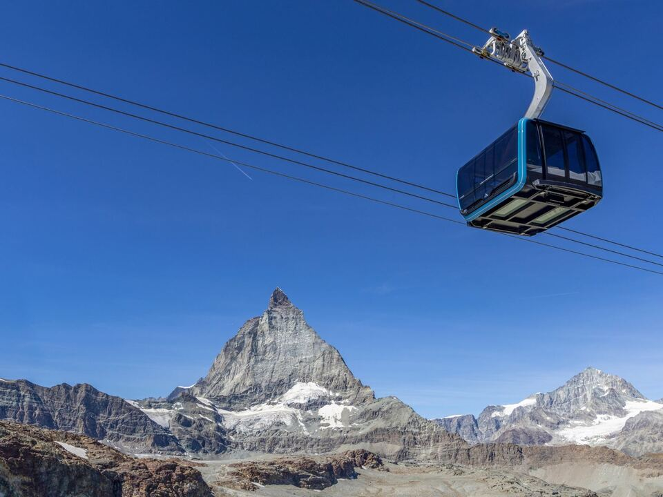 Image result for 3s zermatt