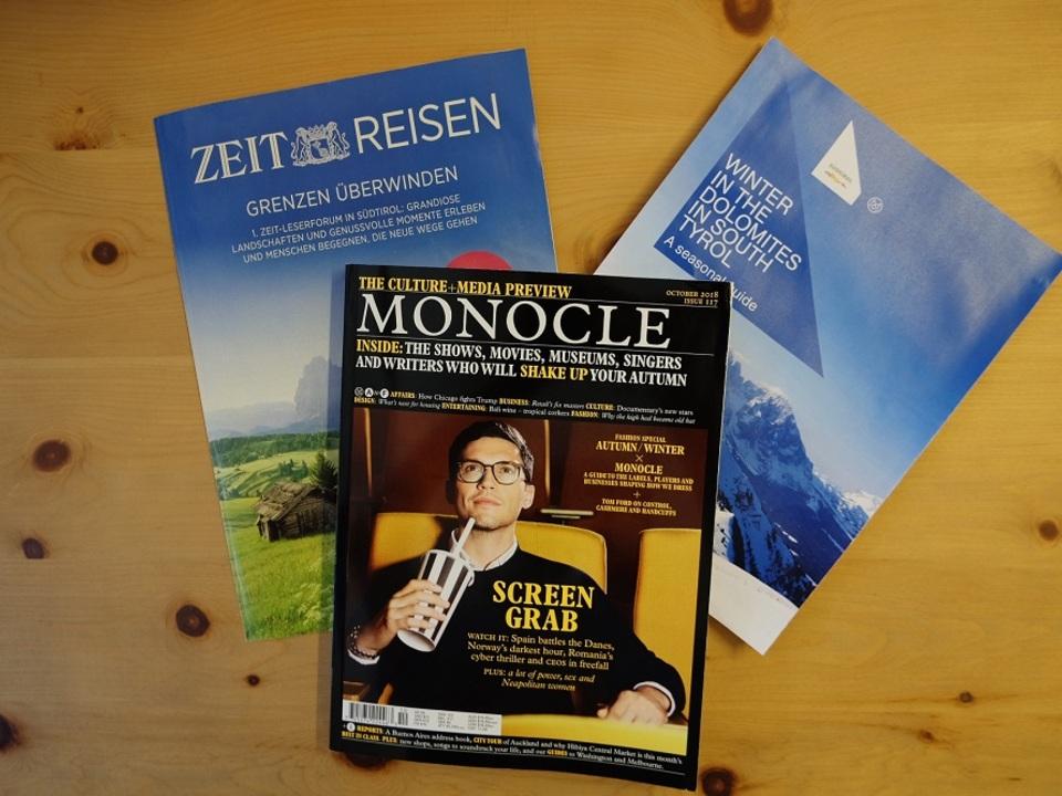 Monocle-DieZeit_©IDM
