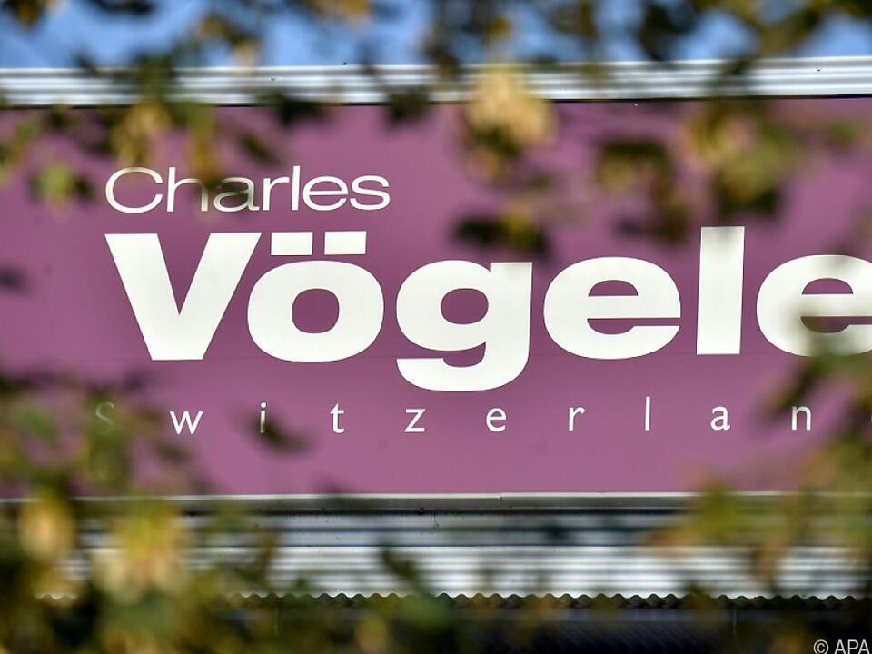 Münchner Finanzunternehmen übernimmt Modekette Vögele