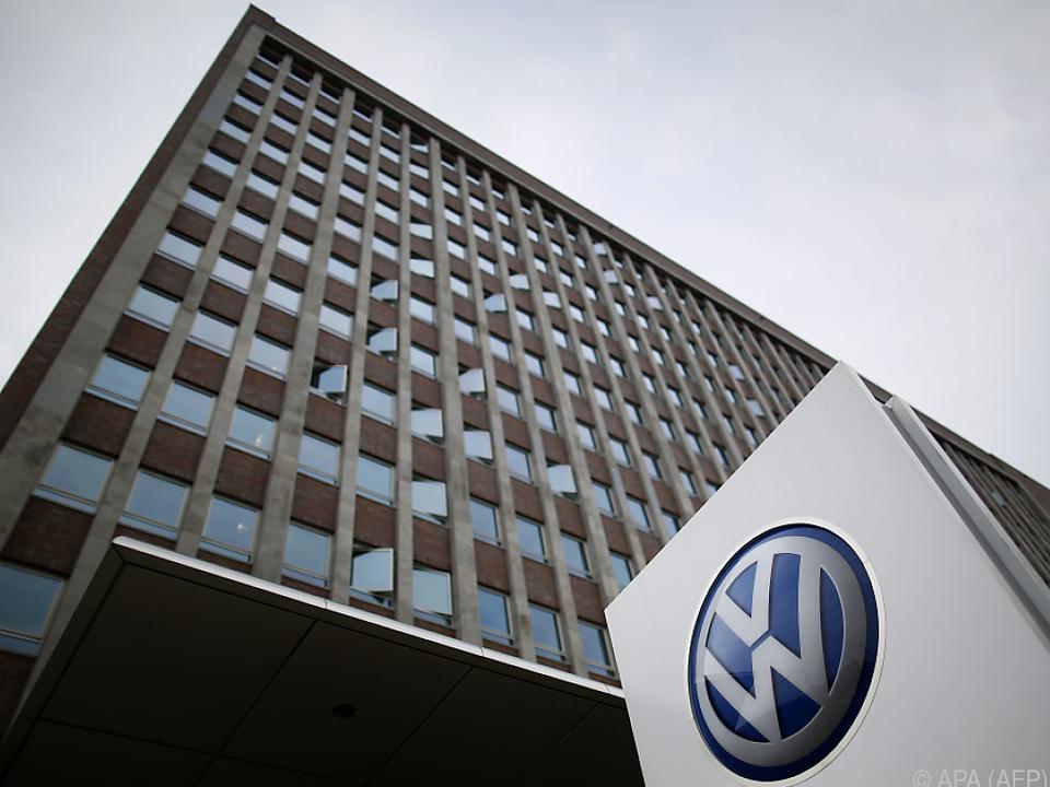 MyRight will im VW-Rechtsstreit um Schadensersatz nachlegen