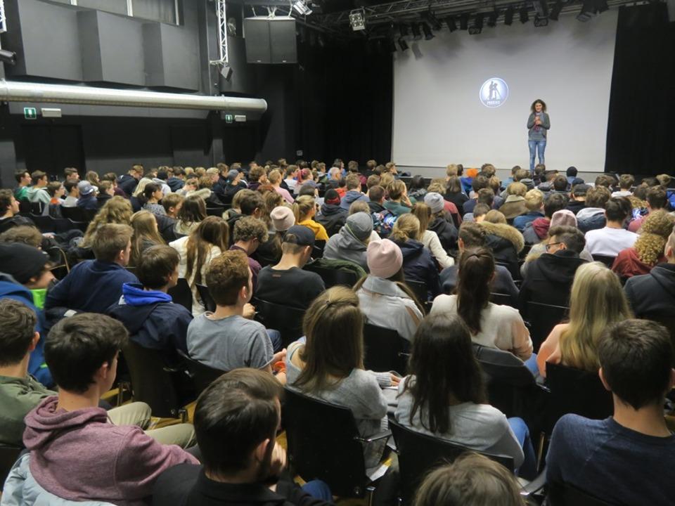 oew-Filmfestival 1