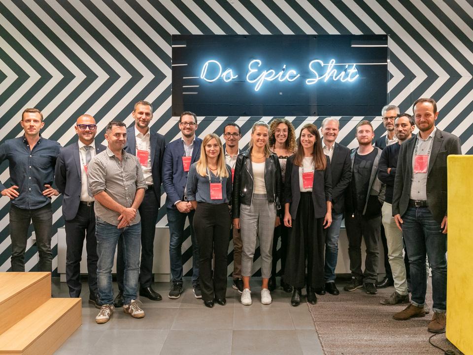 Opening-Startbase-foto-Marco-Parisi