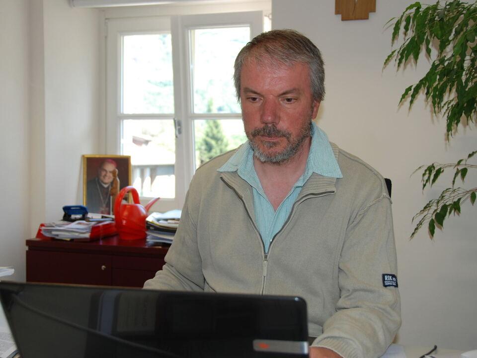 Paolo_Valente__scrivania