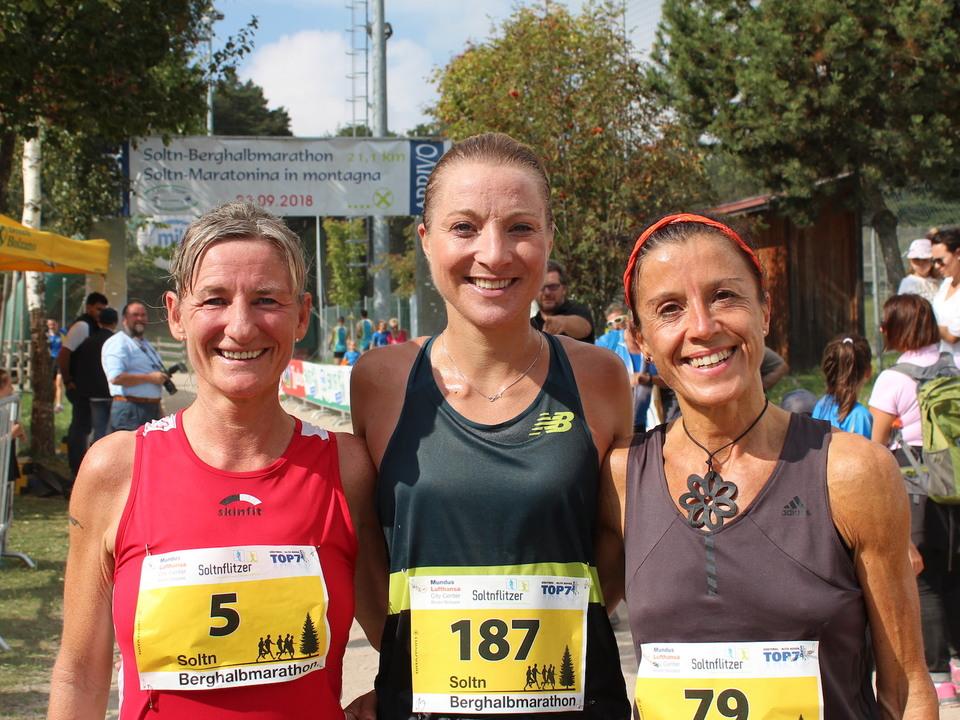 Pircher_Hanspeter_Menestrina_Soltn_Berghalbmarathon_maratonina_23_09_2018
