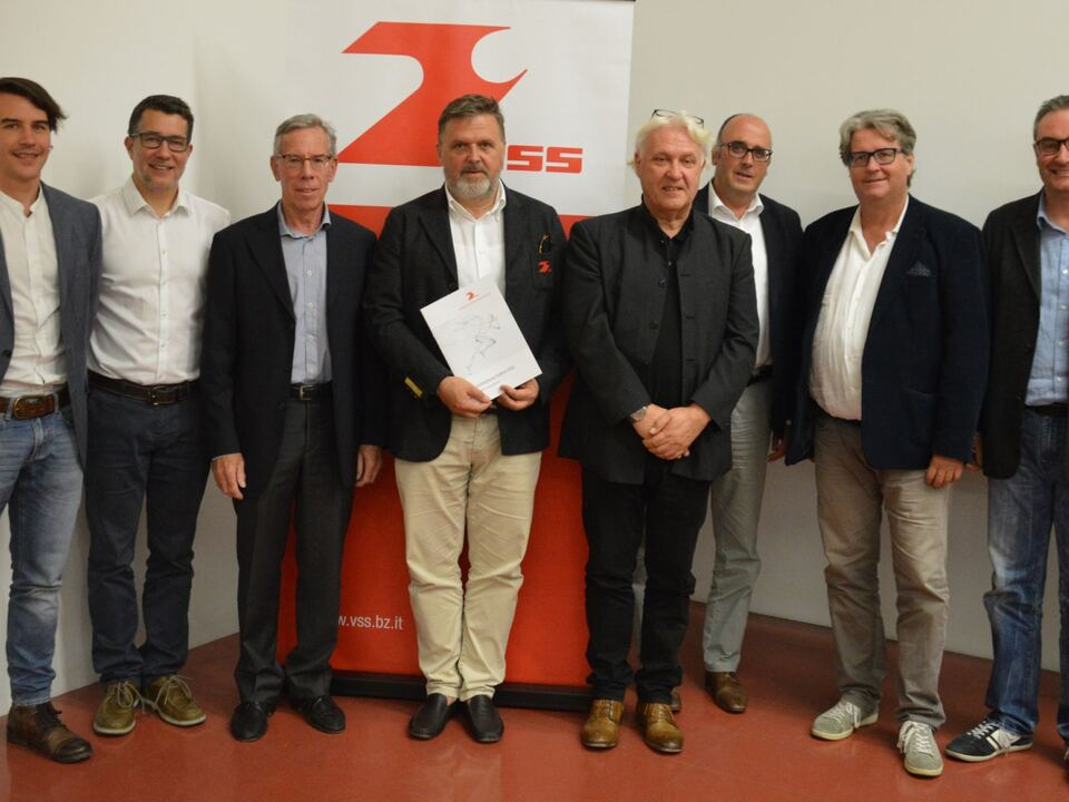 Projektpraesentation_Sportentwicklung_Suedtirol_2025