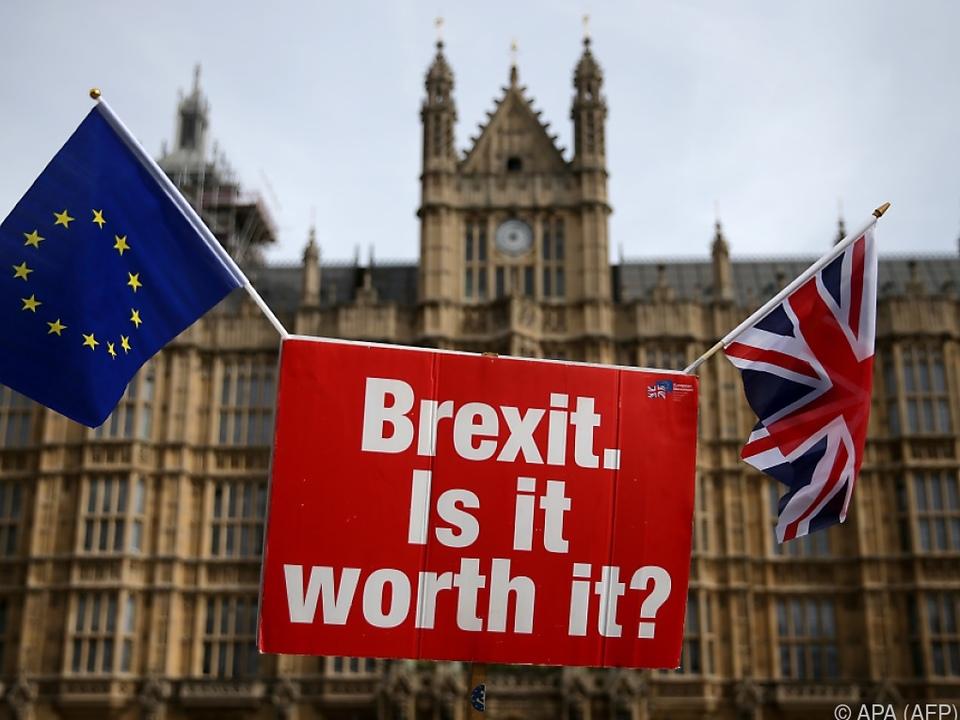 Referendum würde heute anders ausgehen