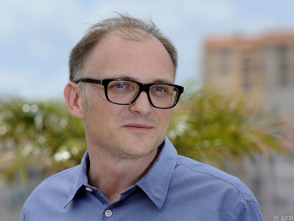 Sein Debüt als Filmregisseur feierte Schleinzer 2011