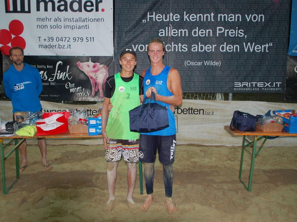 Sieger Herren Seeber_Hanni