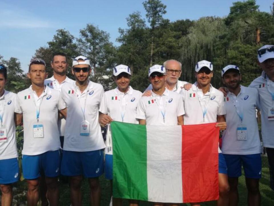 Team_Italia_Sveti_Martin_na_Muri_7_9_2018