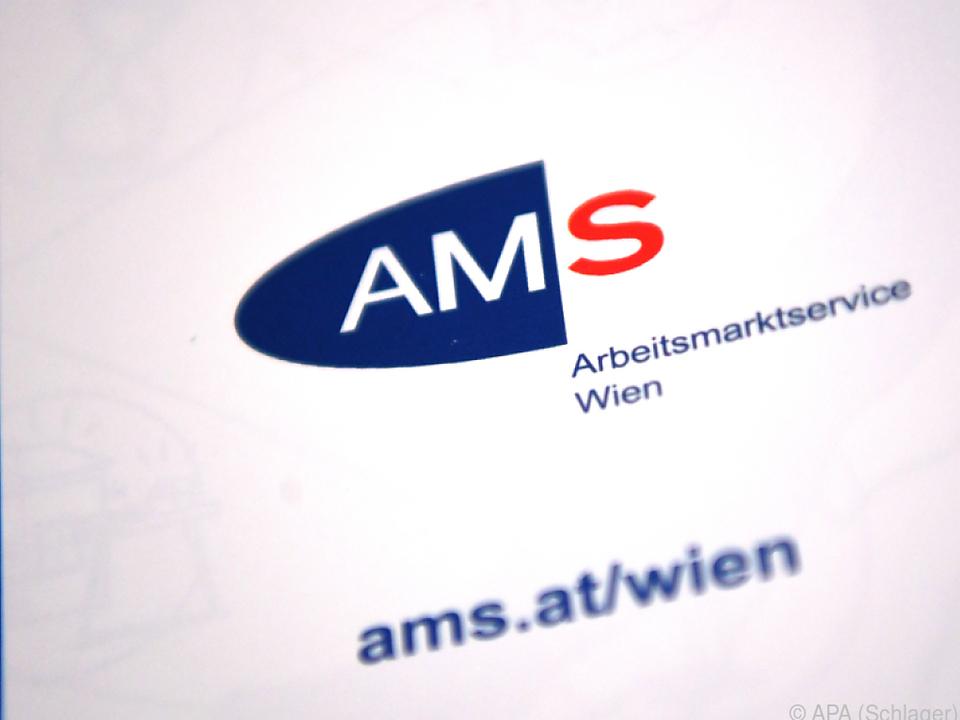 Unsicherheiten beim AMS-Budget
