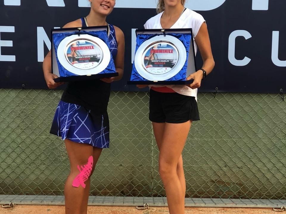 Viviani_Maria_Vittoria_Hofer_Verena_ITF_Trieste_AA_7_9_2018