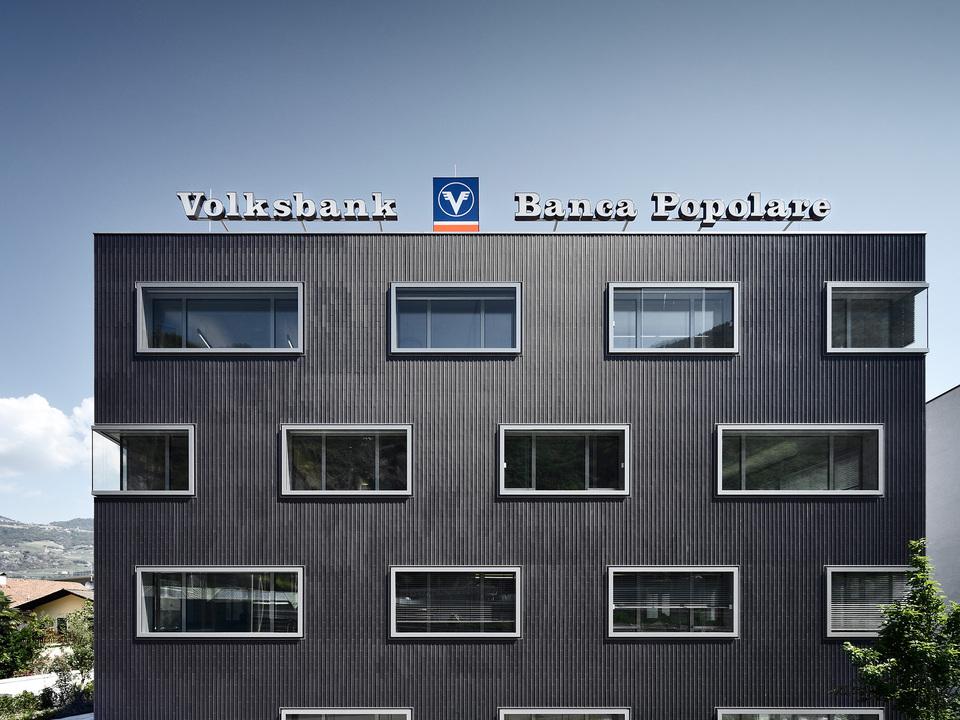 Volksbank-©OskarDaRiz_2015_36