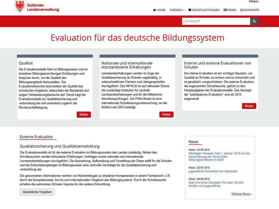 1011531_evaluation_neu