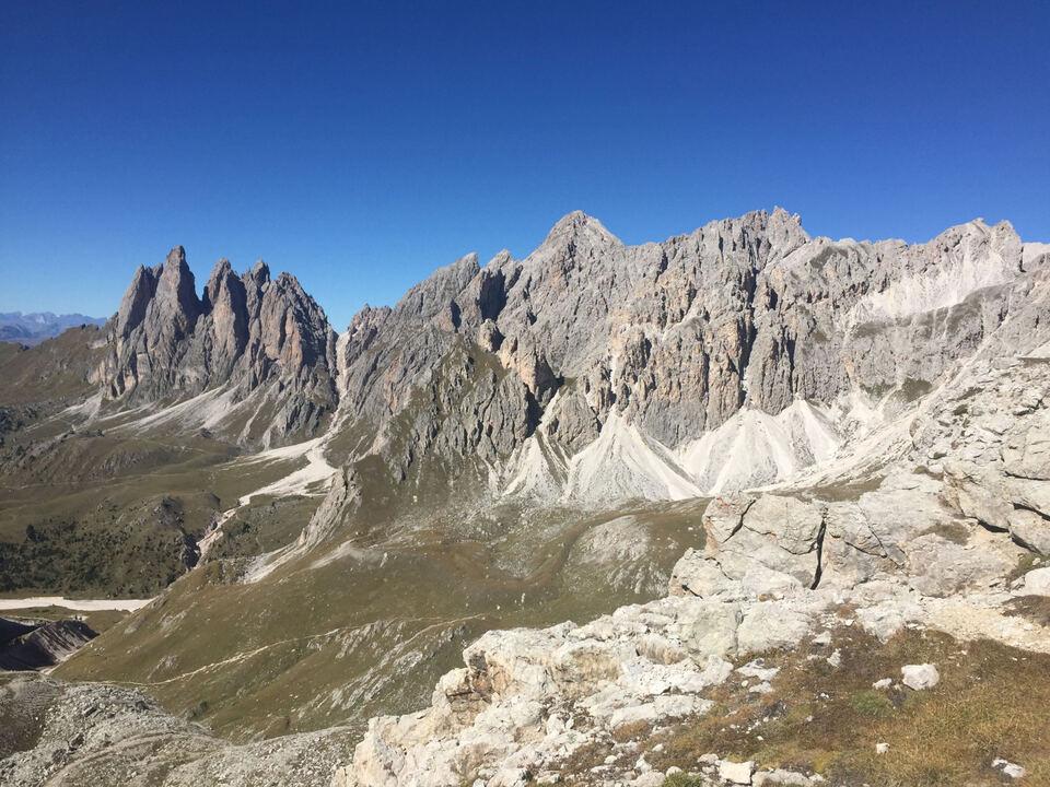 1012060_Dolomitenlandschaft