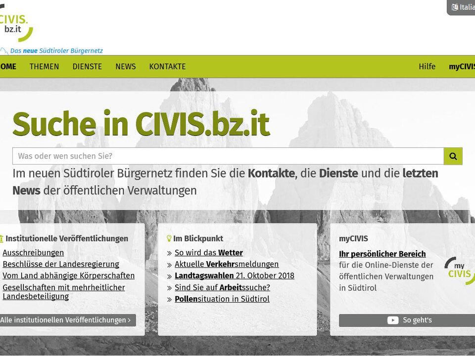 1012212_civis_de