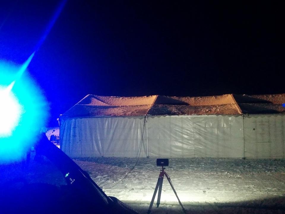 2018-10-28 AL4 Usche Zelt Einsturzgefahr (1)