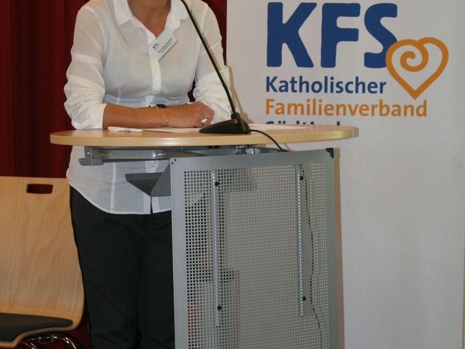 2018 KFS-Zweigstellentreffen (18)