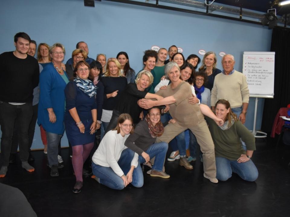 2018 werkstatt theaterpädagogik_0123 (1)