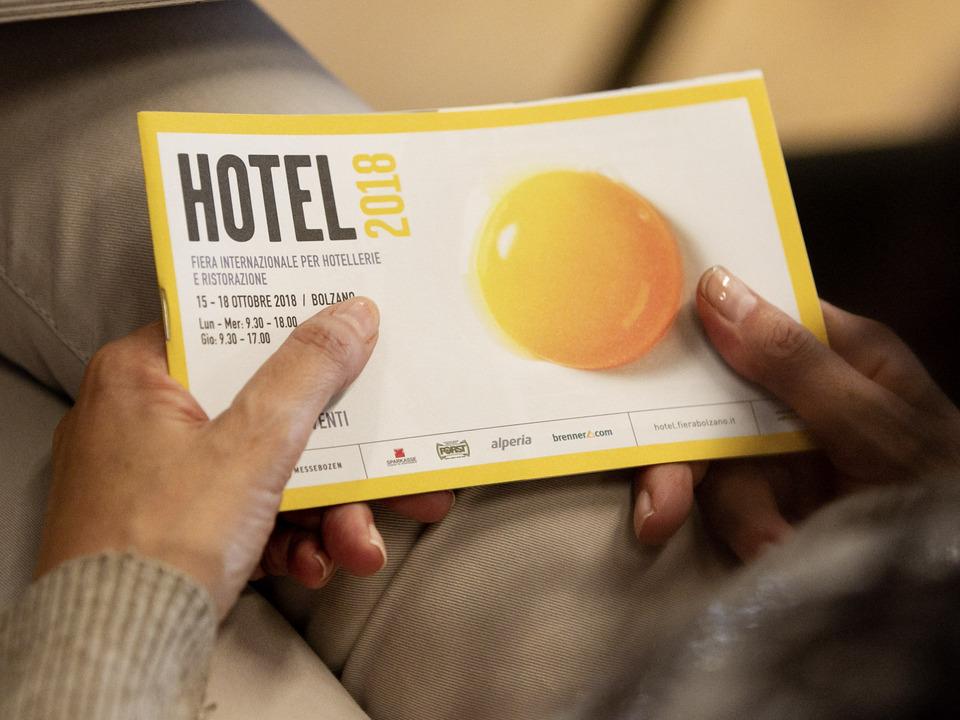3-Presentazione-Hotel-2018-foto-Marco-Parisi-MAPA5508